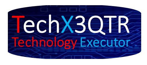 Technology Executor