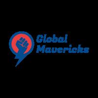 Global Mavericks
