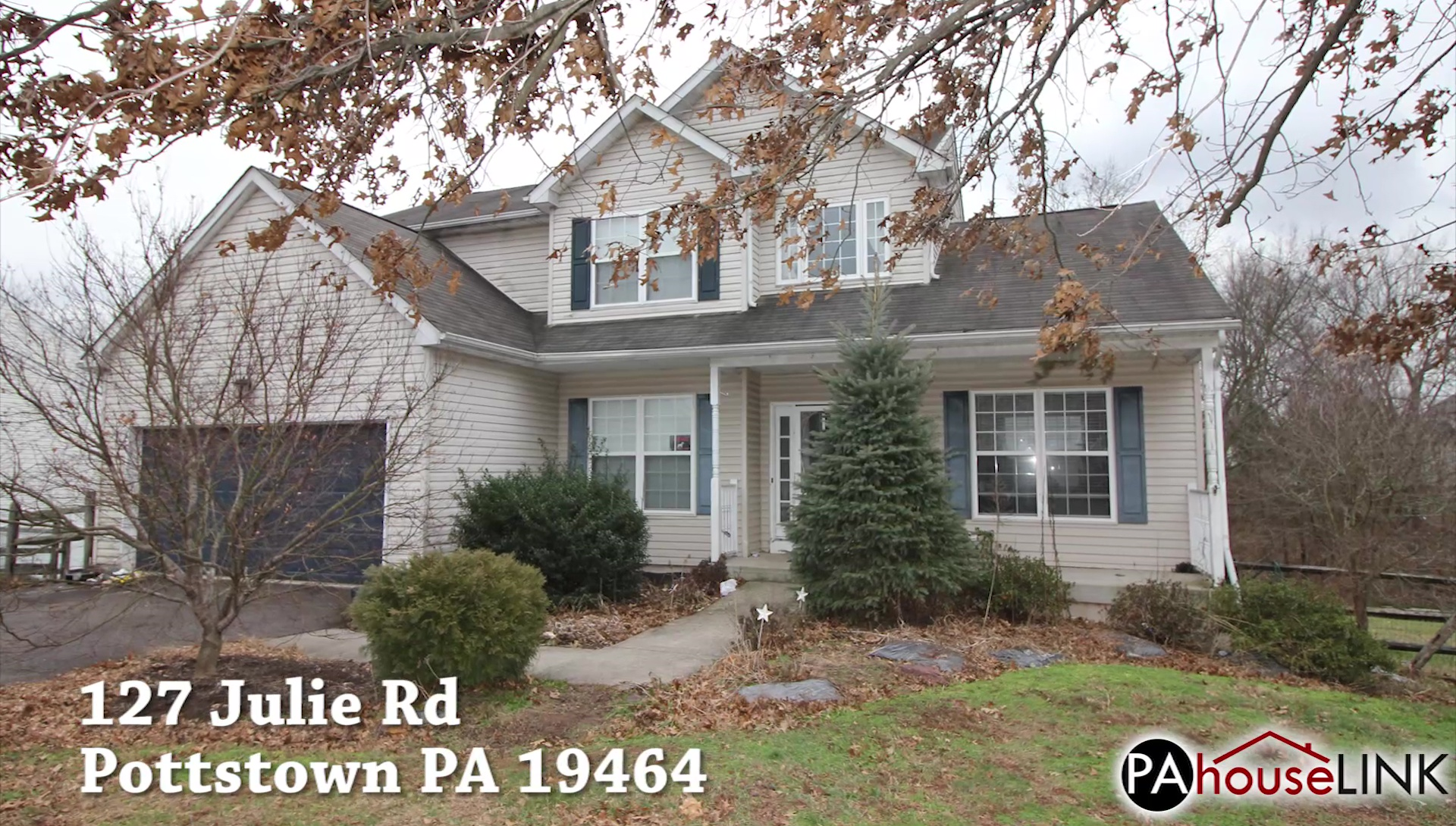 127 Julie Rd Pottstown PA 19464 | Coming Soon Foreclosure Properties Pottstown PA 19464