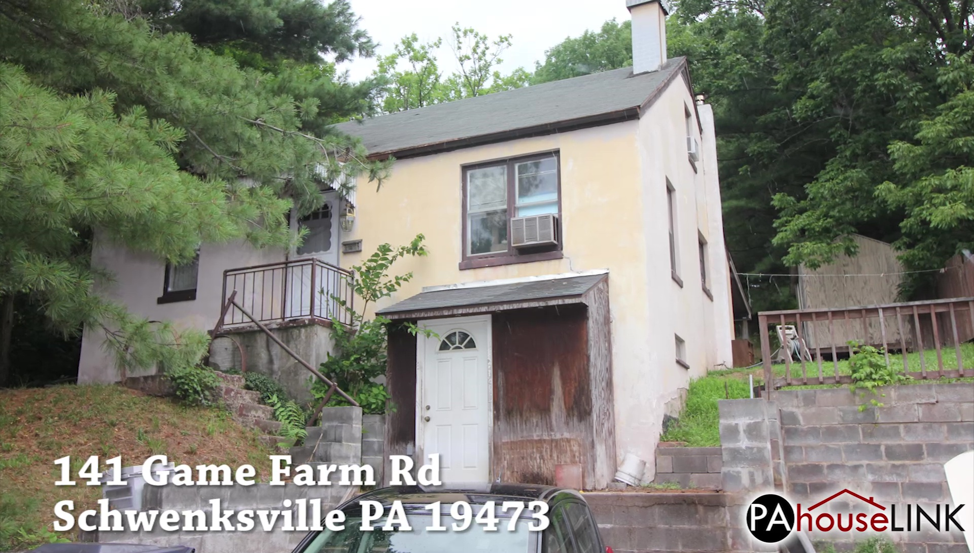 141 Game Farm Rd Schwenksville PA 19473 | Coming Soon Foreclosure Properties Schwenksville PA 19473