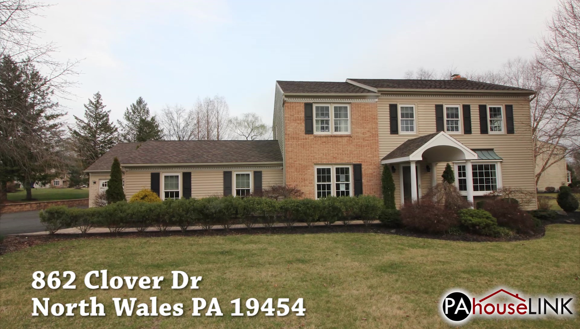 862 Clover Dr North Wales PA 19454 | Coming Soon Foreclosure Properties North Wales PA 19454