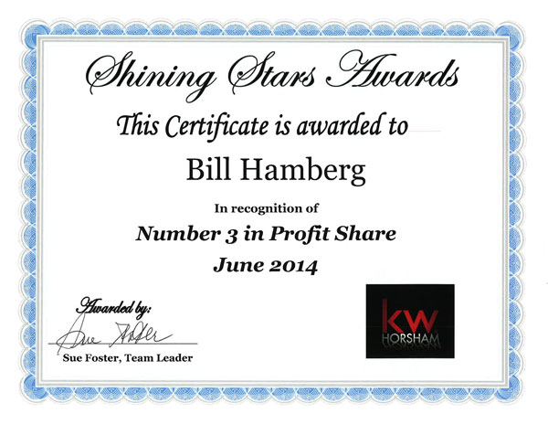 Award-number-3-in-profit-share-June-2014
