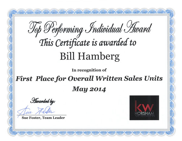 Awards-Overall-Written-Sales-Units
