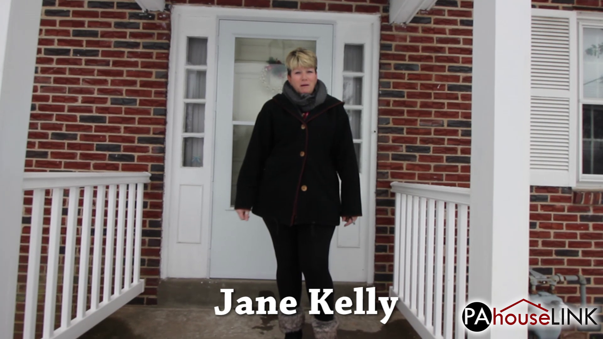 Jane Kelly Testimonial | Homes for rent in Willow Grove PA 19090