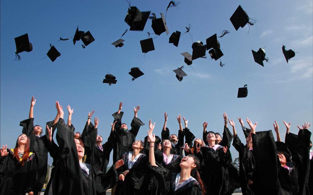 Pennsylvania graduation requirements are changing!
