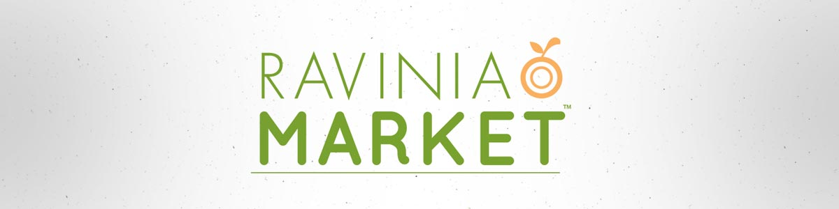 Ravinia Festival   Official Site   Dining Options