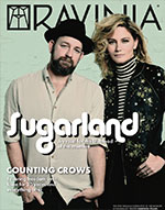 Ravinia Magazine 2019 Issue 2