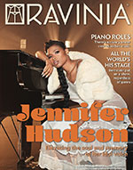 Ravinia Magazine 2019 Issue 3