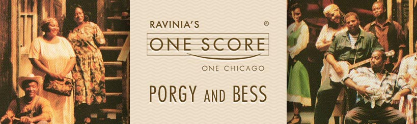 one score one chicago