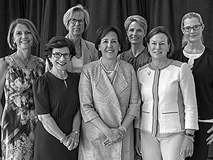 The Women's Board of Ravinia Festival