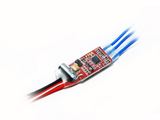 HOBBYWING FLYFUN 6A BRUSHLESS SPEED CONTROL