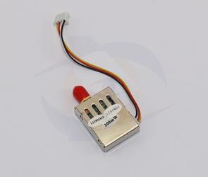 RMRC - 1.3GHz 200mw Transmitter - US VERSION