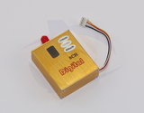 RMRC - 1.3GHz 800mW* Transmitter - INTL VERSION