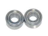 RMRC Rifle 2206 Motor - Replacement Bearings (2pcs)