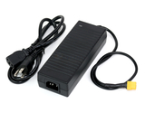 RMRC - 10A 12V Power Supply with XT60