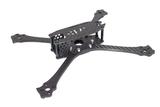 FloRotors - Roosh 5L - 4mm Arms