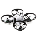 Blade - Torrent 110 FPV BNF Basic (BLH04050) PRE ORDER