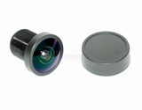 RMRC - 2.5mm 170 Degree Wide Angle Lens (GoPro Style)