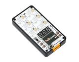STRIX Power Stix 1s HV Charging Board - Up to 6 HV Packs at Once