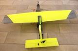 VAS - Spark 24 Backyard Basher Kit