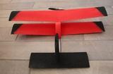 VAS - Gremlin Biplane Kit
