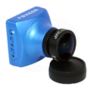 Foxeer HS1195 Arrow V3 - NTSC, 2.5 lens, IR Block - Blue