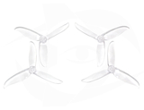DAL Prop - Cyclone Series T5046C - Crystal