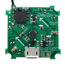 Eachine Beecore F3_EVO_Brushed ACRO Flight Control Board - DSM
