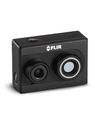 FLIR Duo R - USA Only