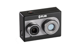 FLIR Duo - USA ONLY