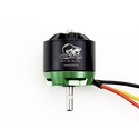 Cobra - C2814 850Kv Brushless Motor