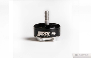 T motor f40 pro