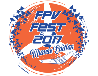 RMRC FPV Fest at AMA - June 16th-18th, 2017