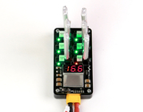 STRIX Power Stix 1s Charging Board - Up to 6 at once!