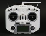FR-Sky Taranis Q X7 - White