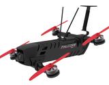 Connex - Falcore RTF HD Racing Drone Package