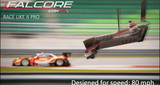 Connex - Falcore RTF HD Racing Drone Package
