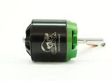 Cobra - C3520/12 820Kv Brushless Motor