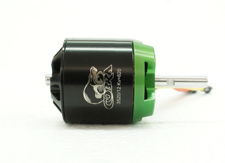 Cobra - C3520/12 820Kv Brushless Motor
