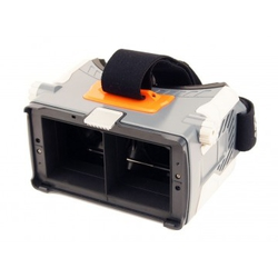 FatShark - Transformer Binocular Viewer