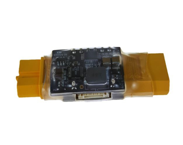 Power Brick Mini - For PixHawk 2.1