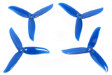 DAL Prop - Cyclone Series T5045C - Blue