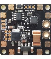 RedRotorRC - RROSD PRO MINI PDB V2
