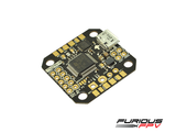FuriousFPV PIKO BLX Micro Flight Controller 20x20