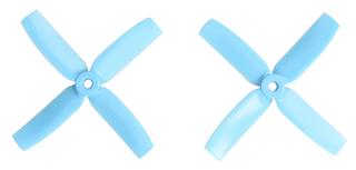 Ms 4040 blue