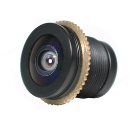 CONNEX ProSight - 1.4 mm Lens with built-in IR filter