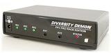 Diversity Demon FPV Pro Race Edition
