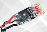 DYS - XSD30A ESC - support Dshot