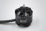 DYS - BE1104 7500KV - brushless motor