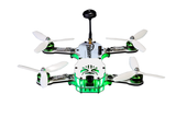 Thrust UAV - Riot 250R Pro (ARF)